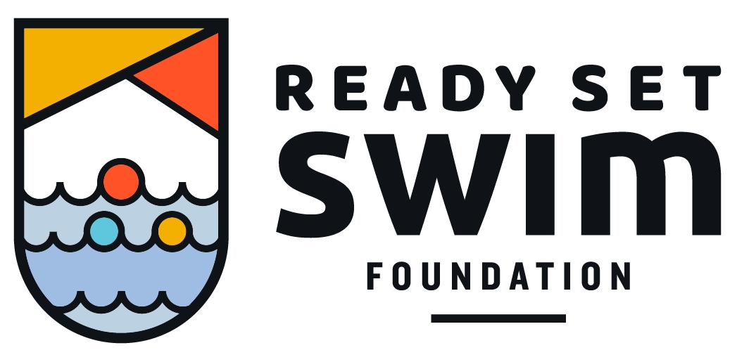 Ready, Set, Swim – Foundation