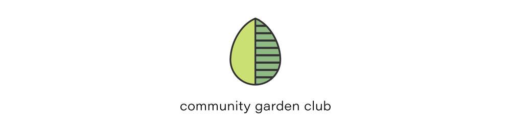 Community Garden Club (1) (glissé(e)s) 6.jpg