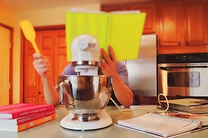 cooking and reading.jpg