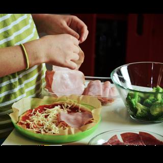 cooking hands.png