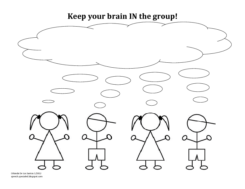 Brain_in_GroupBW1_visual.png