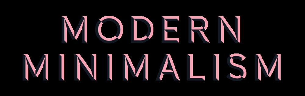 Modernminimalism.png