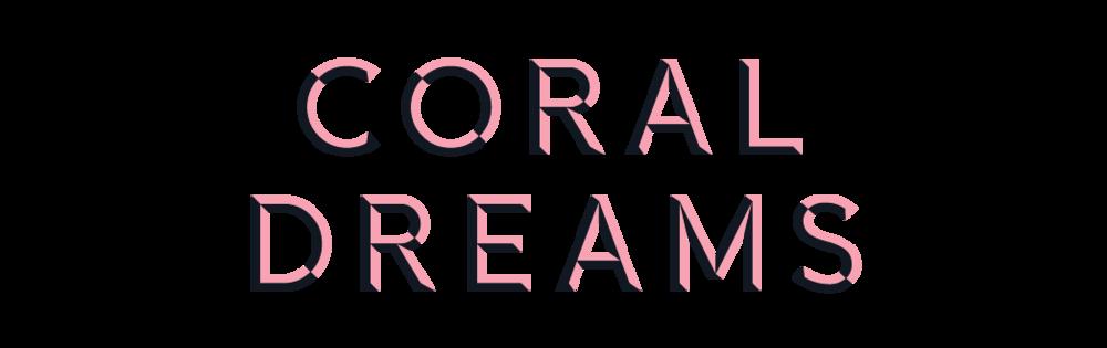 Coral Dreams1.png