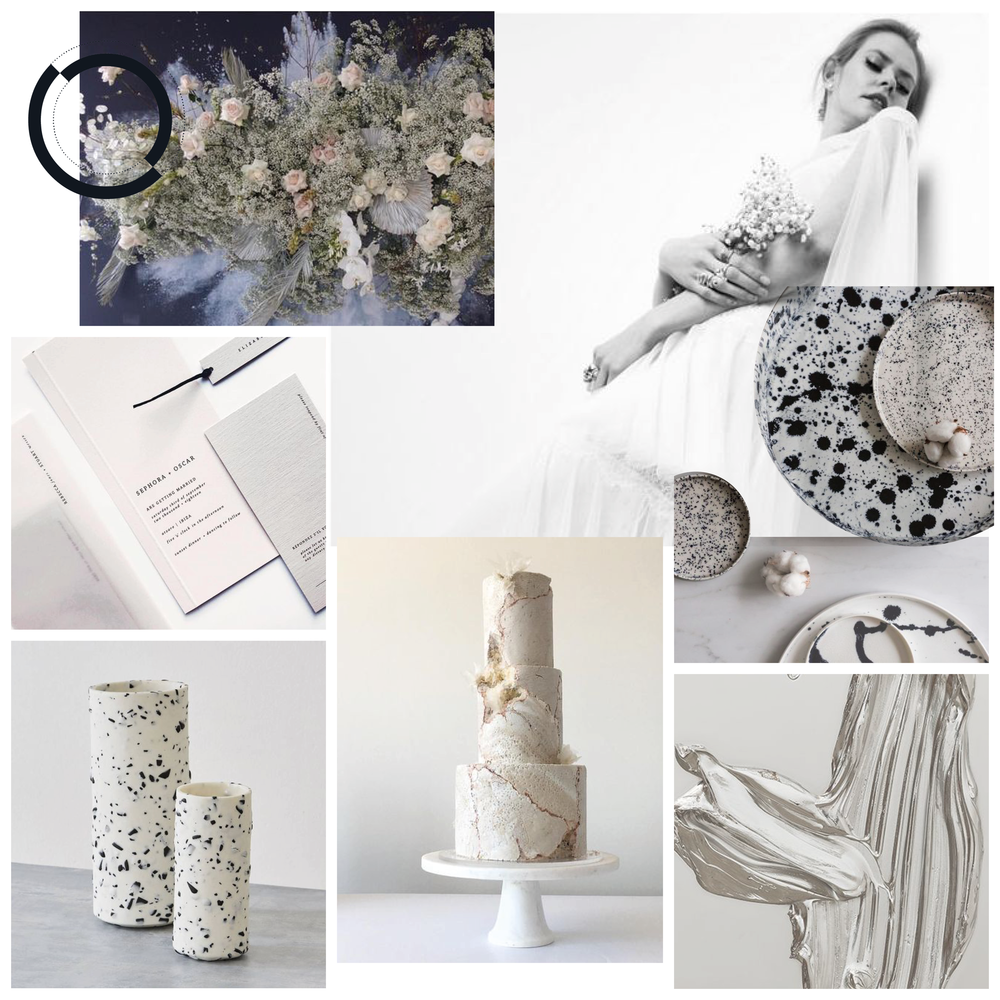 Movement and Texture Wedding Moodboard.png