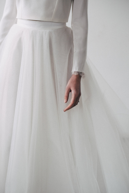 Anemone_A+J_Wedding_3.jpg