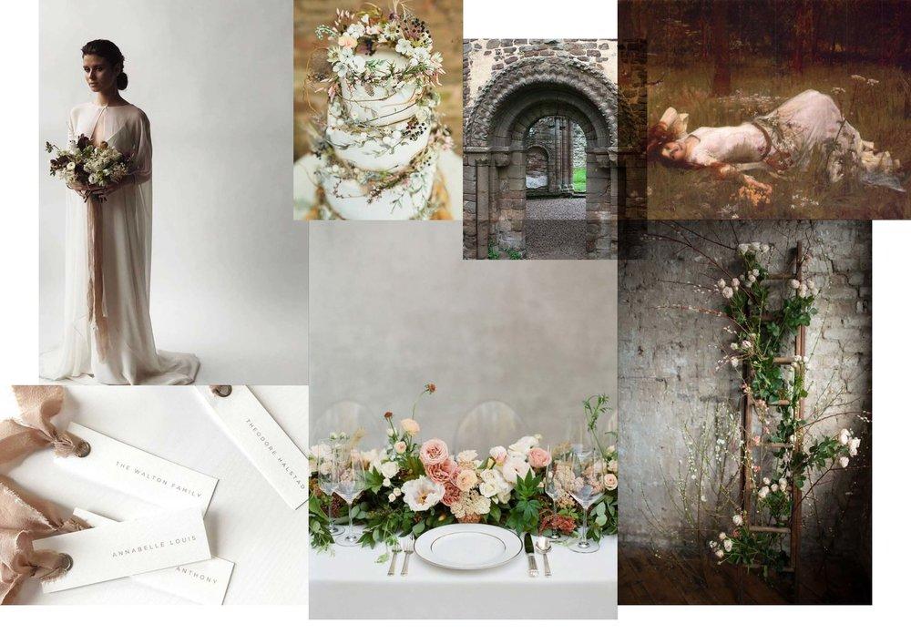 Anemone_Lydia & Harry Preraphaelite Castle Ruin Wedding Design 2.jpg