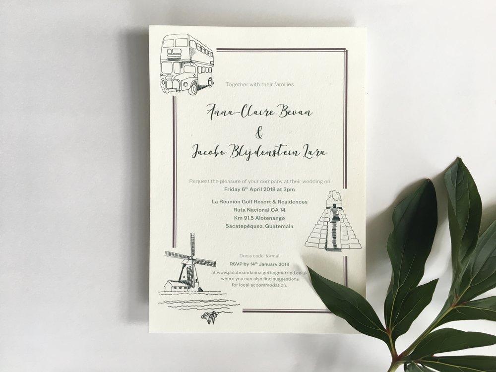 Anemone-Anna and Jacobo Wedding Invite.jpg