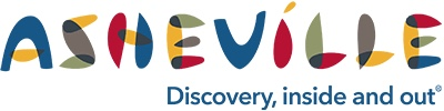 explore-asheville-logo.jpg