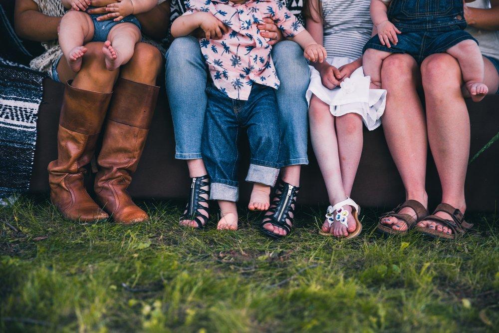 family-feet_4460x4460.jpg