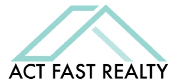 ACT FAST REALTY