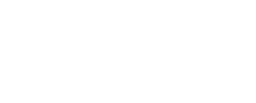 Queen City Certified | Gender Equity at Work