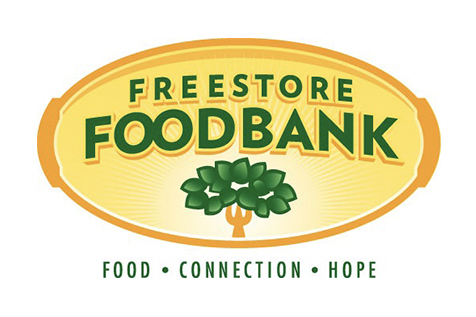 freestore_foodbank.jpg