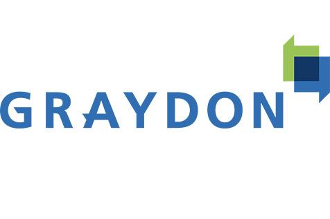 graydon.jpg