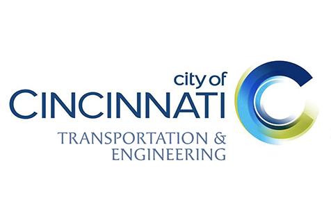 city_of_cinti_dote.jpg