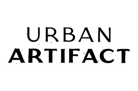 urban artifact.jpg