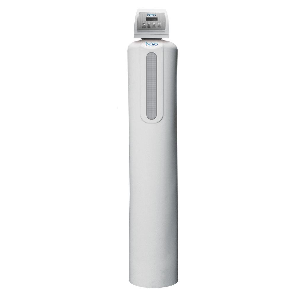 NovoClear 485HE Series Water  Filters.jpg