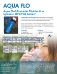EPCB Series Spec Sheet