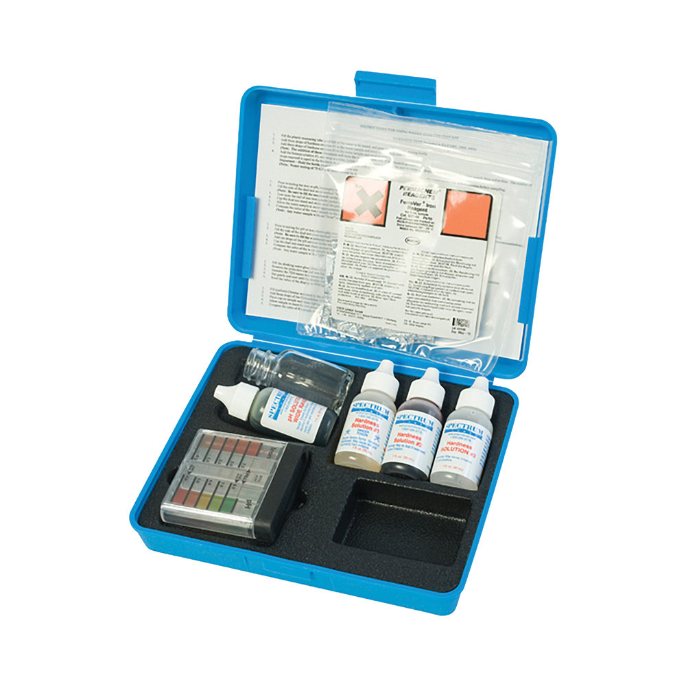 Spectrum Test Kit.jpg