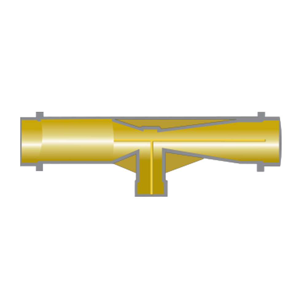 Mazzei Injector.jpg