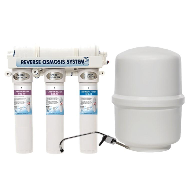 Aqua Flo 475 Reverse Osmosis