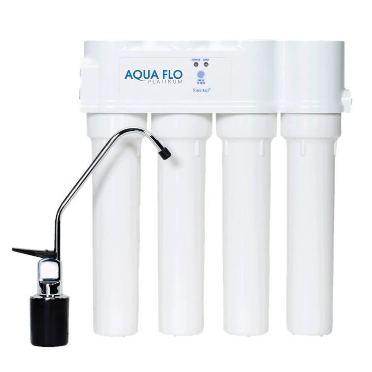 Aqua Flo 1240 Reverse Osmosis