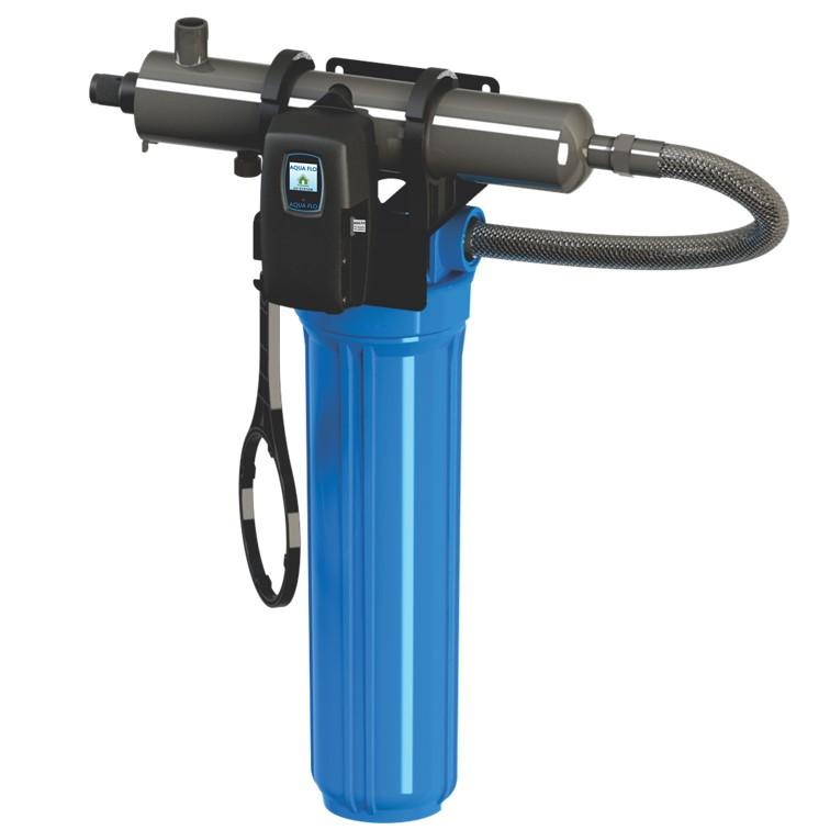 Aqua Flo Gen 5-13R2 UV System