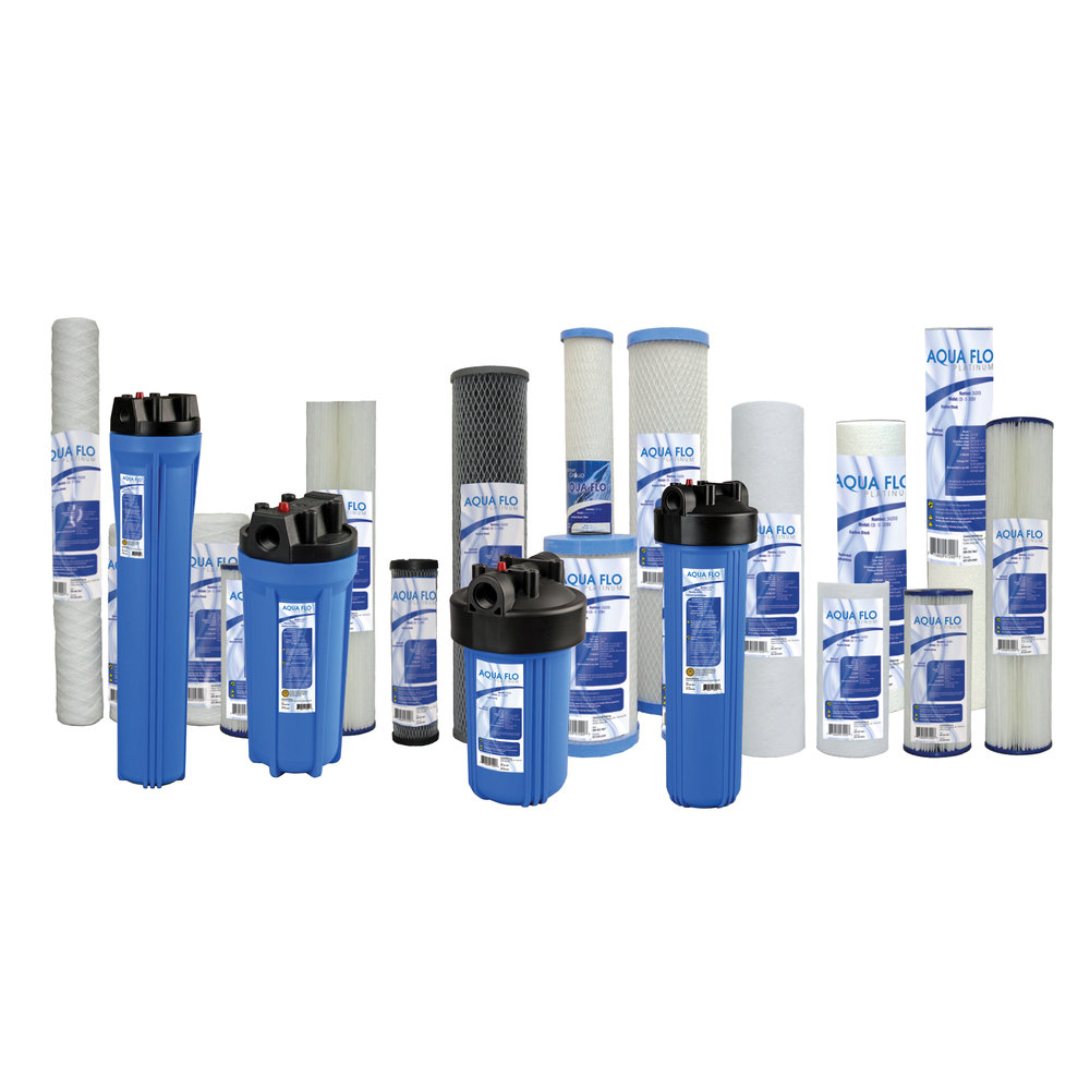 Aqua Flo Platinum POU Products Group.jpg