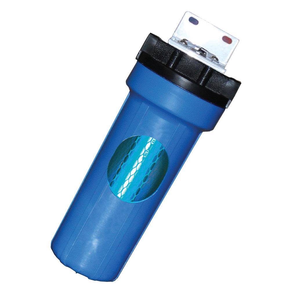 Aqua Flo UV1-EPCB.jpg