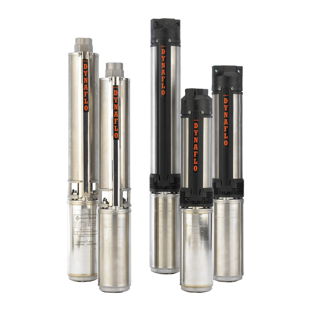 Dynaflo Deep Well Submersible Pumps.jpg