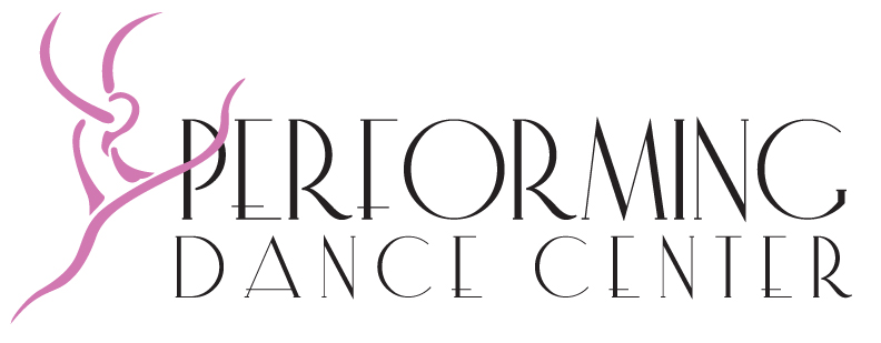 CLASSES — Performing Dance Center