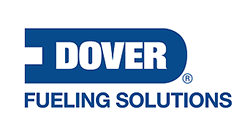 Lexo Energy Dover logo.png