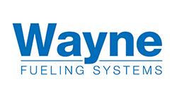 Lexo Energy partner wayne-logo.jpg
