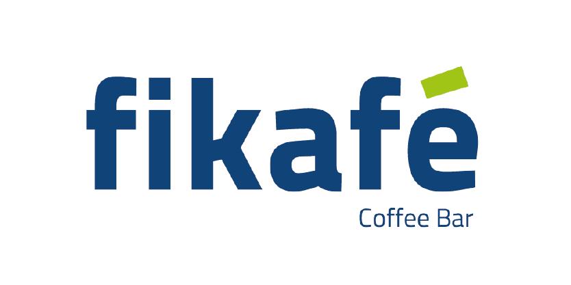 Fikafe Lexo Energy East Africa.png