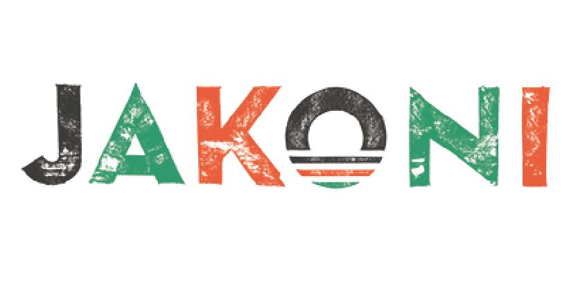 Jakoni Logo Kenya East Africa.png