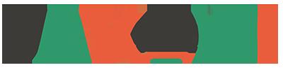Jakoni Logo Kenya copy.png