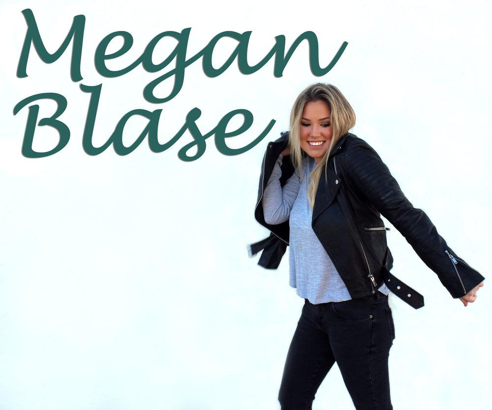 Megan_text.jpg