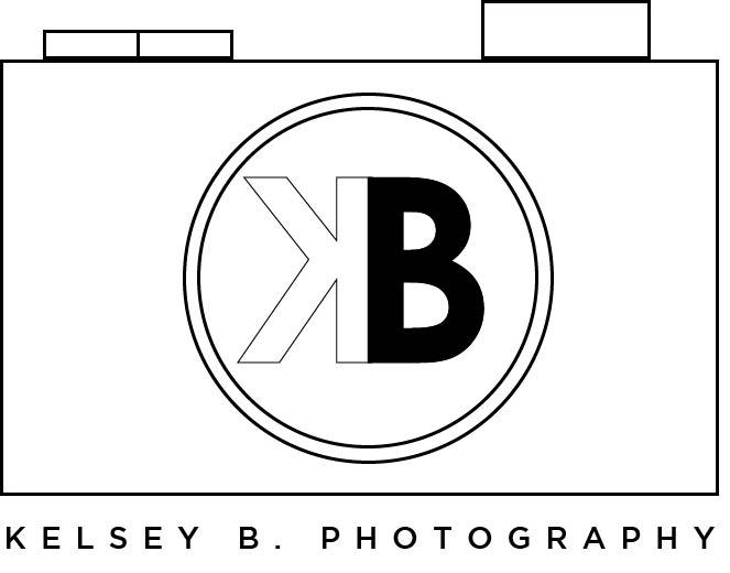 KELSEYBPHOTOGRAPHY 1.jpg