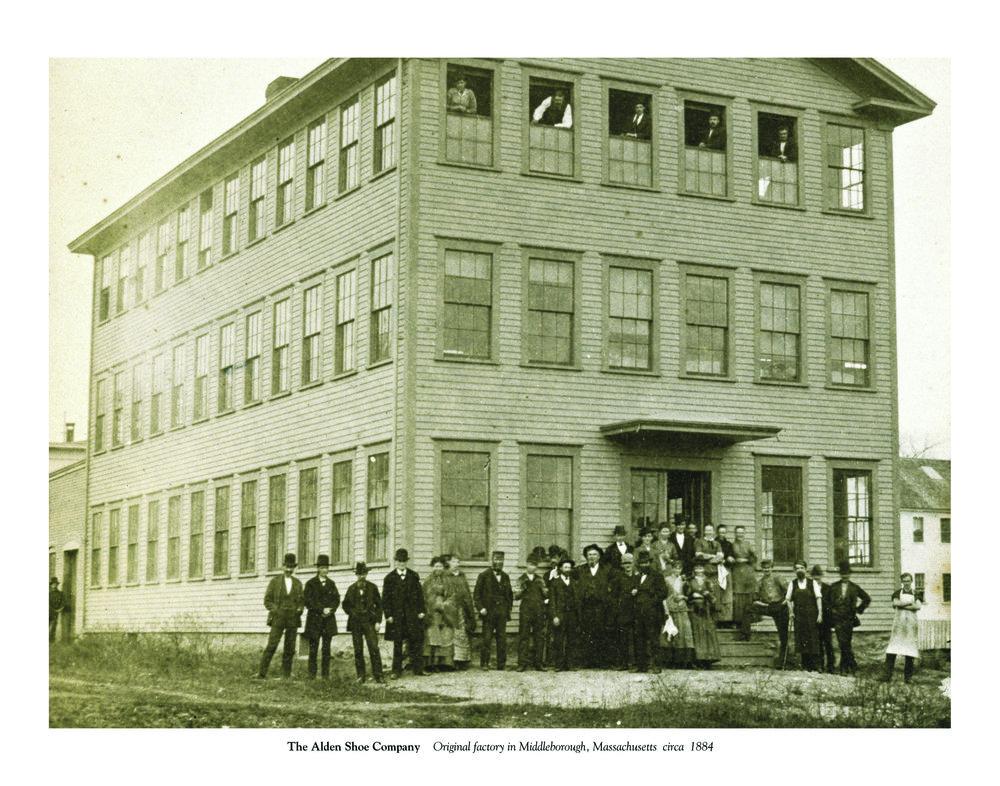 original factory.jpg