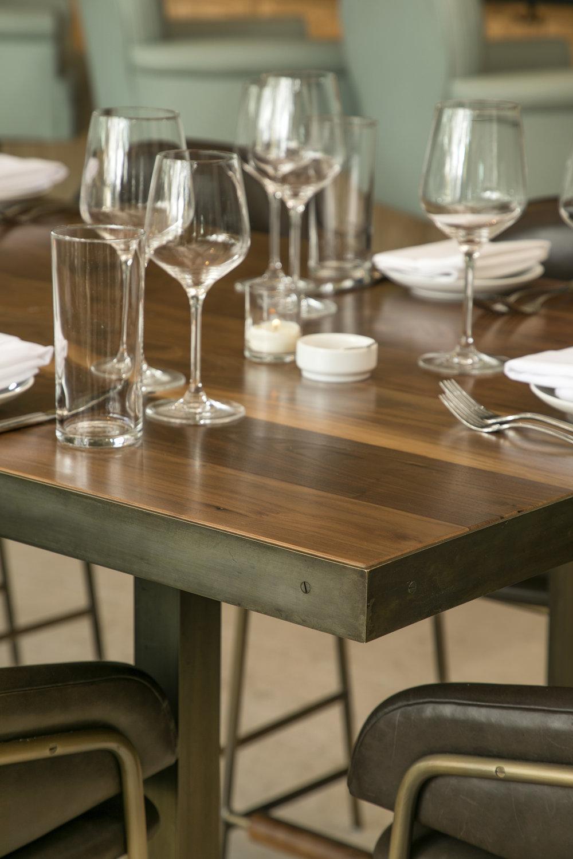 OliversRestaurant_10.jpg