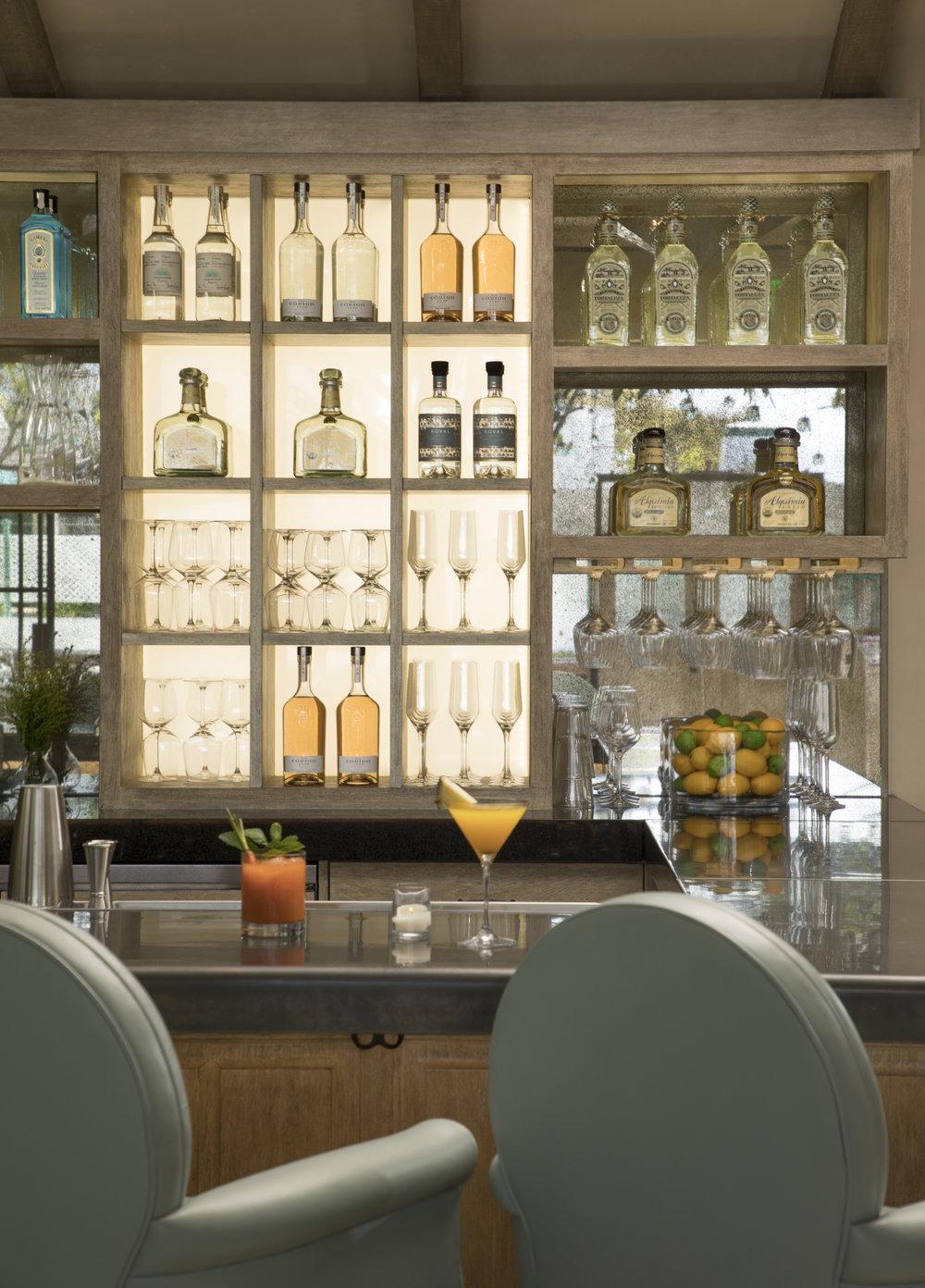 OliversRestaurant_06.jpg
