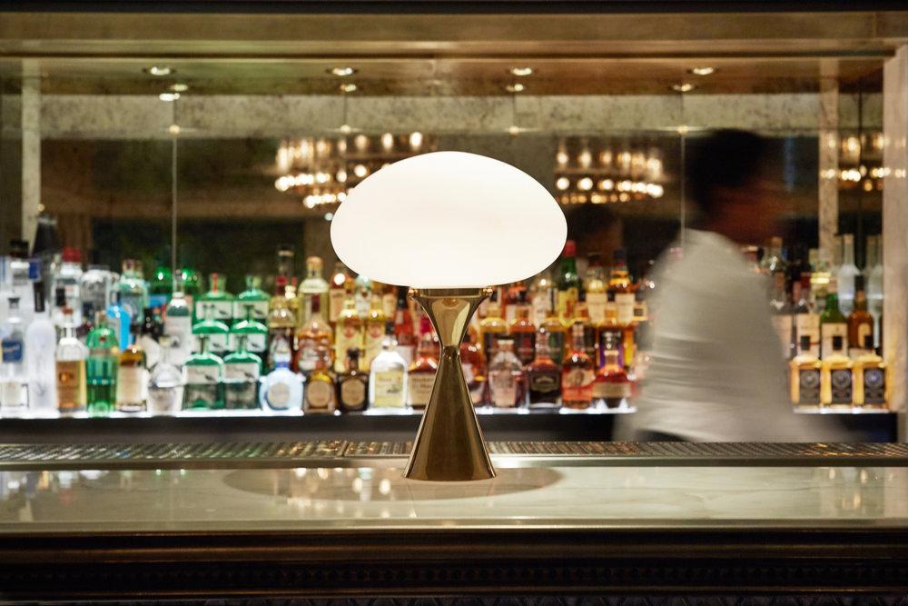 Bar Lighting.jpg