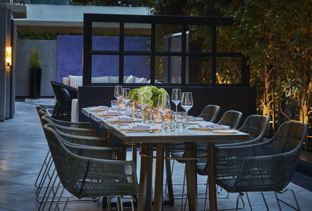 Avec Nous patio dinner table (high res).jpg