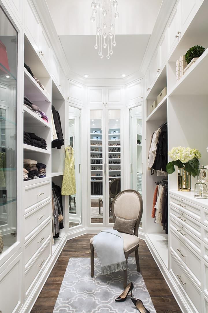 closet 1.JPG