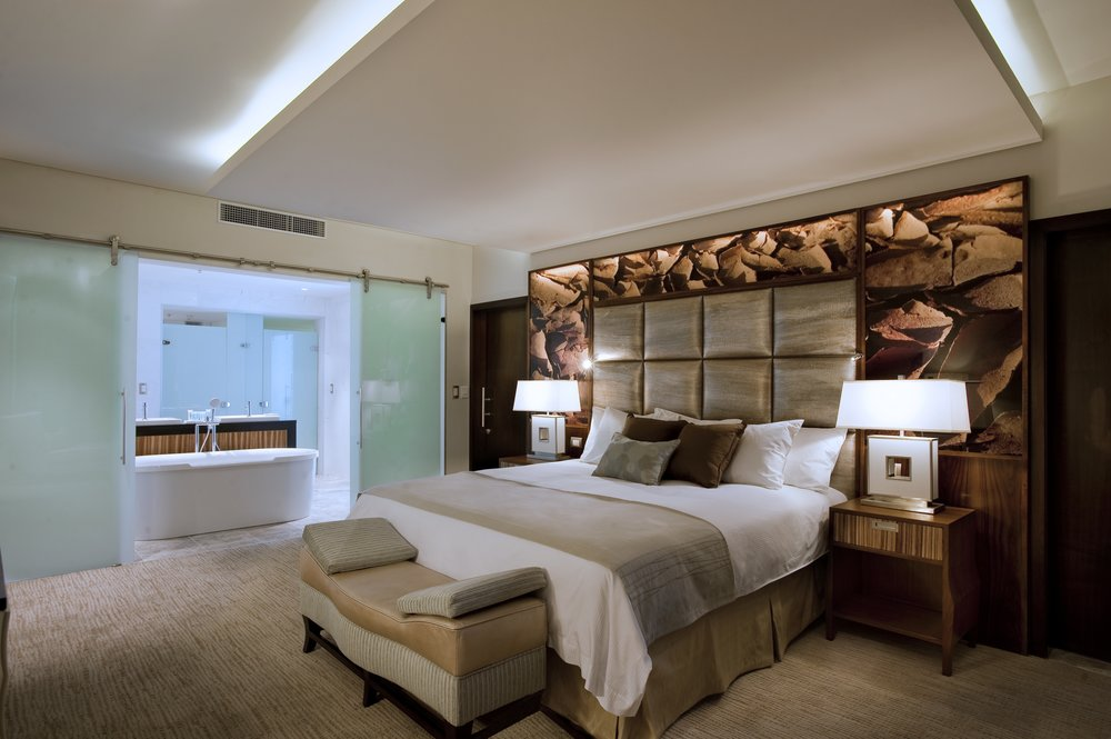 Hilton Nam' dook 024.jpg