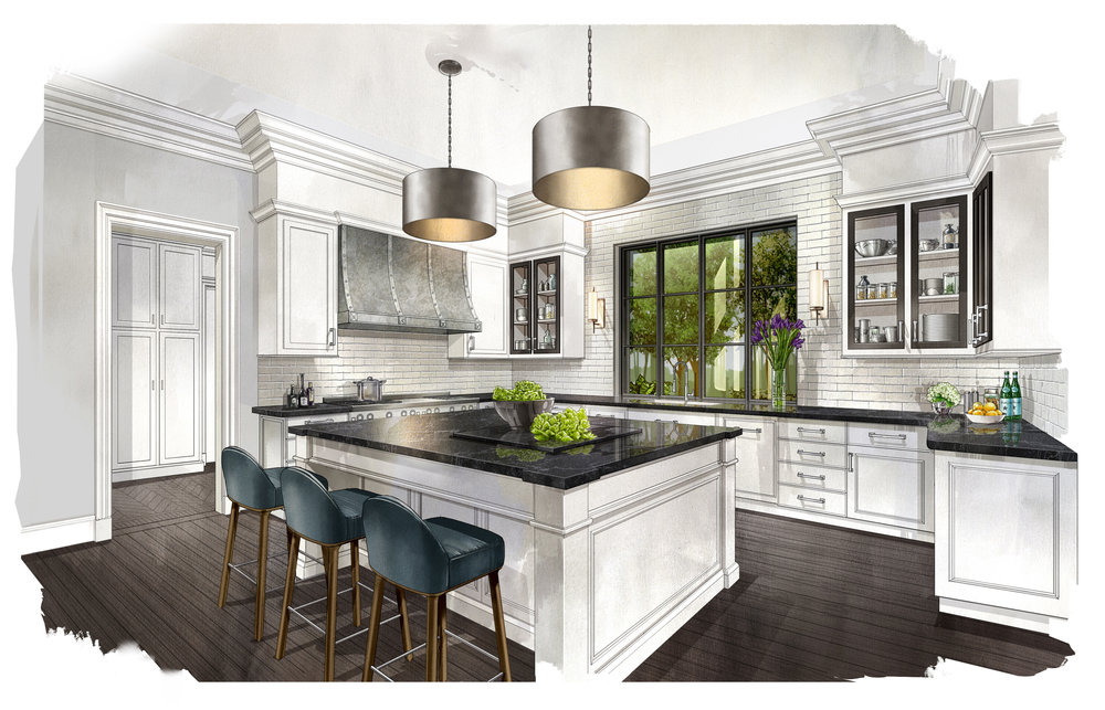 LR  - Kitchen - Final - Recolored.jpg