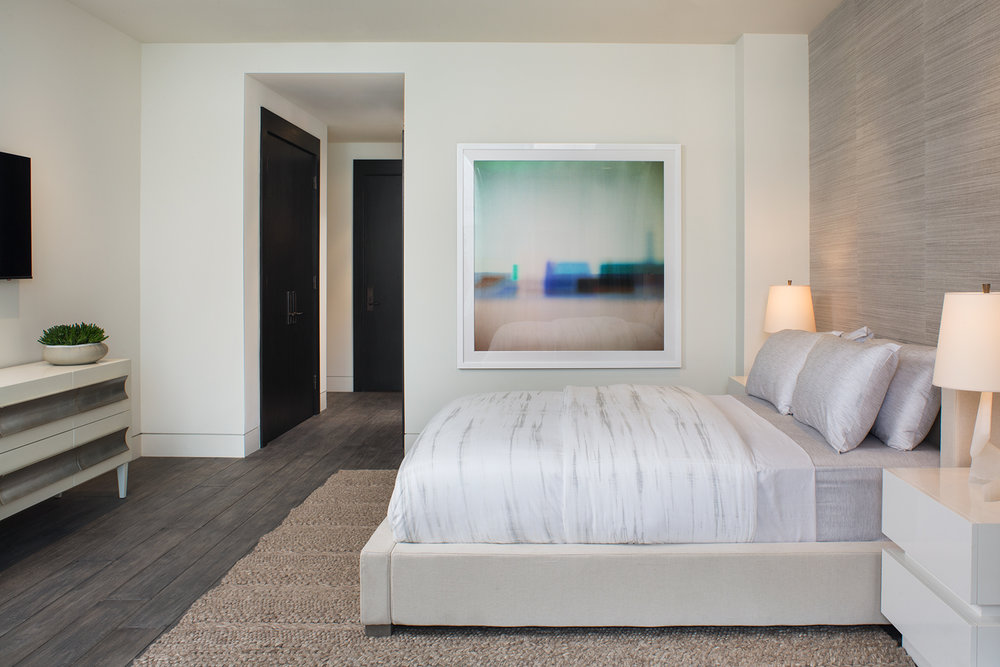 SFADesign_Griffith_MeghanBobPhoto_GuestBedroomReverse_V2_WEB.jpg