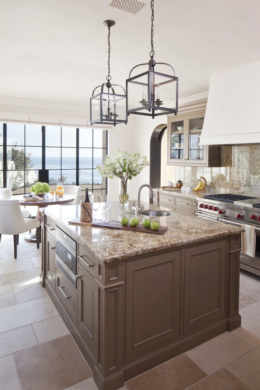 Jafari_Kitchen.jpg