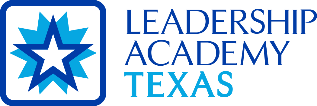 Leadership Academy: Texas
