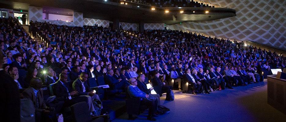 2018-Dubai-Slider-Conference.jpg