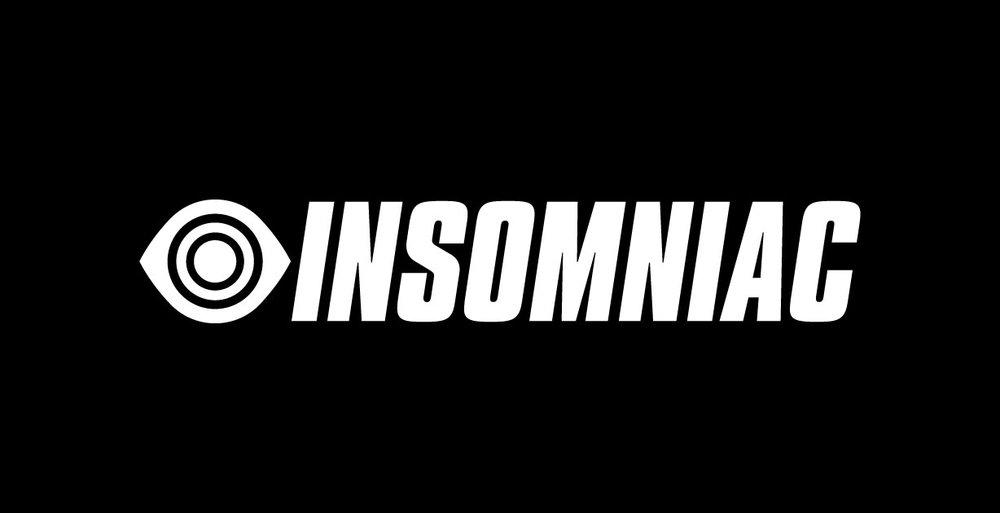 insomniac.com-social-share.jpg